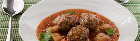cucina turca ricette cucina turca le kofte ricetta