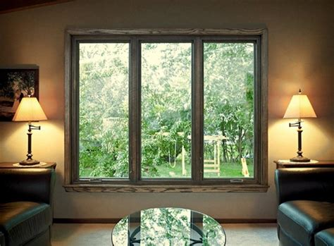 Pictures Of Replacement Windows Styles Decorating 3 Great Window Styles For Your Living Room Renewal By