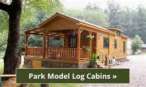Craigslist Vacation Homes - park model log cabins rv park log homes tiny homes mountain recreation log cabins