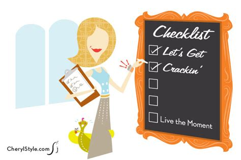 Baby Shower Host by 7 Important Baby Shower Host Guidelines Cherylstyle