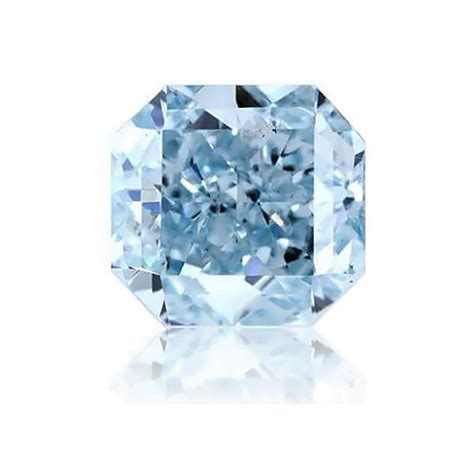Diamonds For Sale by Certified Fancy Colored Diamonds For Sale