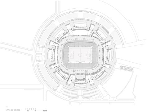 rexall floor plan 100 stadium plan rexall floor plan image