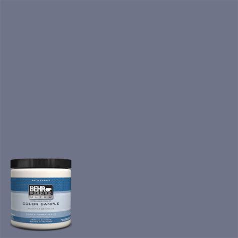 behr paint behr premium plus ultra 8 oz ppu18 13 perfect taupe