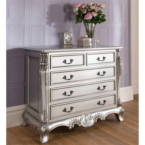 la rochelle bedroom furniture la rochelle bedroom furniture la rochelle antique style