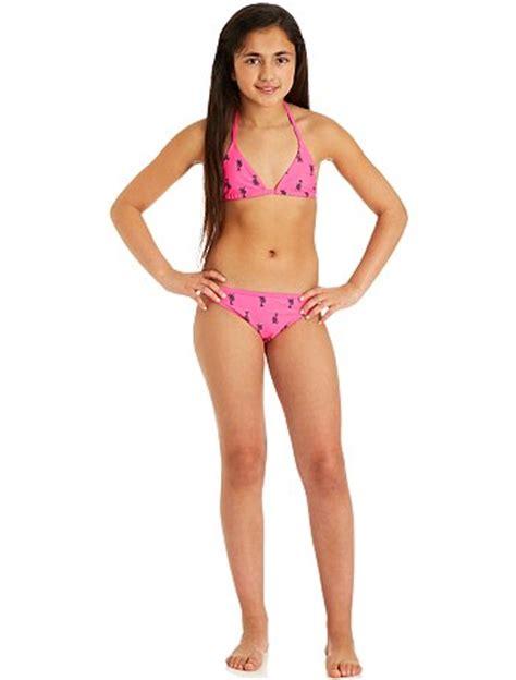 little girl models ages 4 12 for swimsuit hot girls little girl models ages 4 12 for swimsuit hot girls