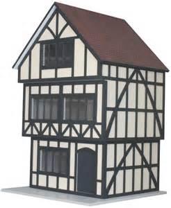 tudor house tudor house www imgkid com the image kid has it