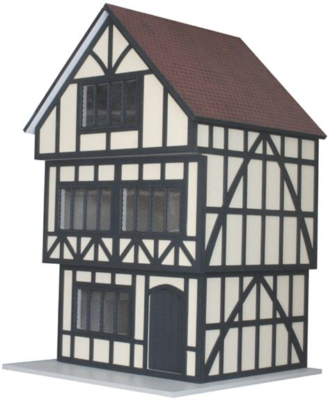 tudor house template small dolls houses dolls houses bespoke