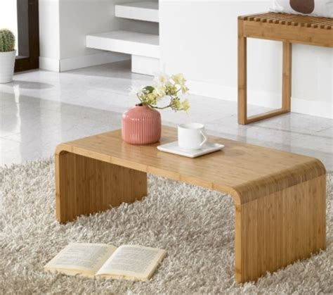 japanese floor desk low legless chair angle adjustable recliner tatami floor