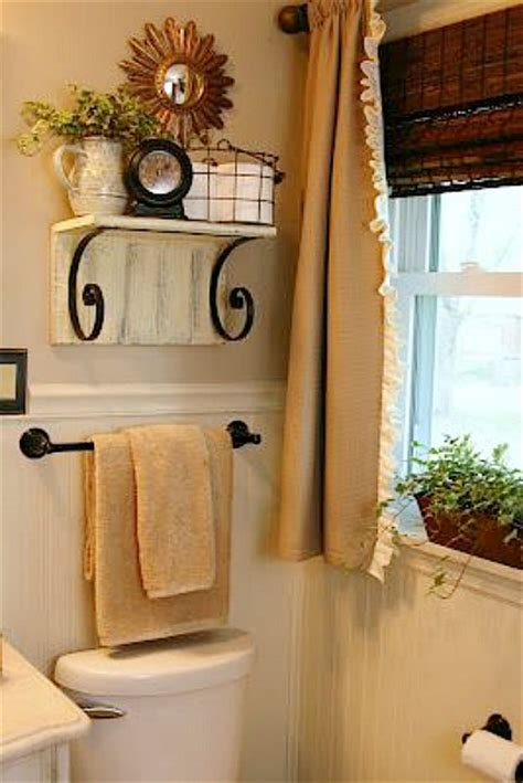 how to decorate a small bathroom with no window 11 fantastic small bathroom organizing ideas
