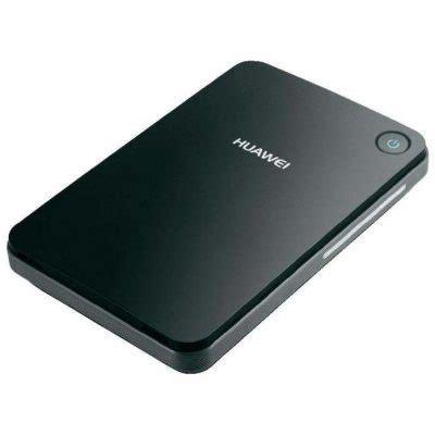 Mini Router Gsm huawei b932 gsm router gateway mini modem sim card slot no wifi mambo co ke