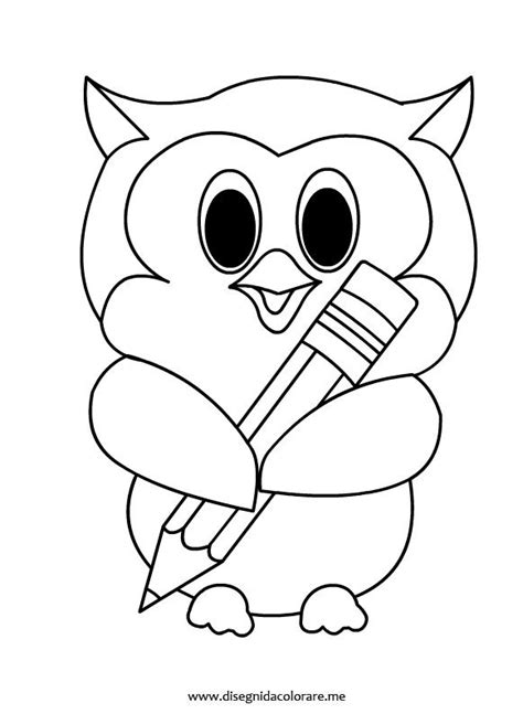 owl mosaic coloring page 76 best images about owls for kids on pinterest owl