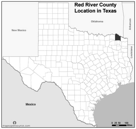 river county texas map free and open source location map of river county texas grayscale mapsopensource