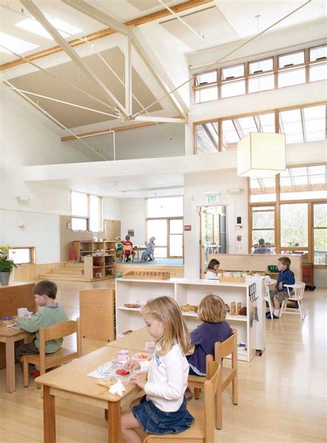 montessori classroom layout elementary 12 best montessori shelves art images on pinterest