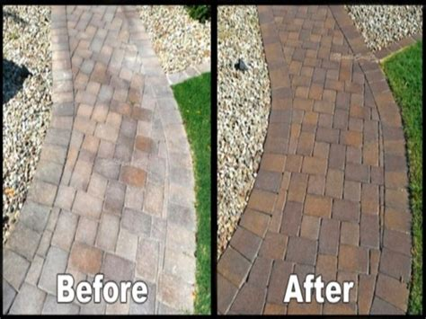 Staining Patio Pavers Staining Patio Pavers Staining Concrete Patio Pavers Garden Concrete Patio Pavers Concrete