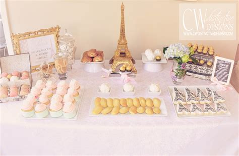 bridal shower table 1000 images about parisian bridal shower on pinterest