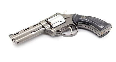buy revolver gun shaped lighter pakistan getnowpk