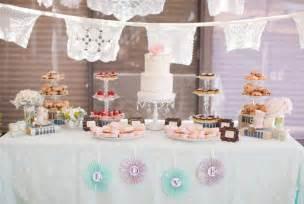 Backyard Bbq Party Supplies Vintage Tea Bridal Shower Evite