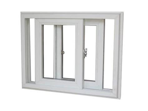 Sliding Door Awning Pvc Sliding Window 2 Aluminum Sliding Window Casement