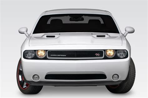 dodge challenger mpg 2014 2014 dodge challenger reviews specs and prices cars