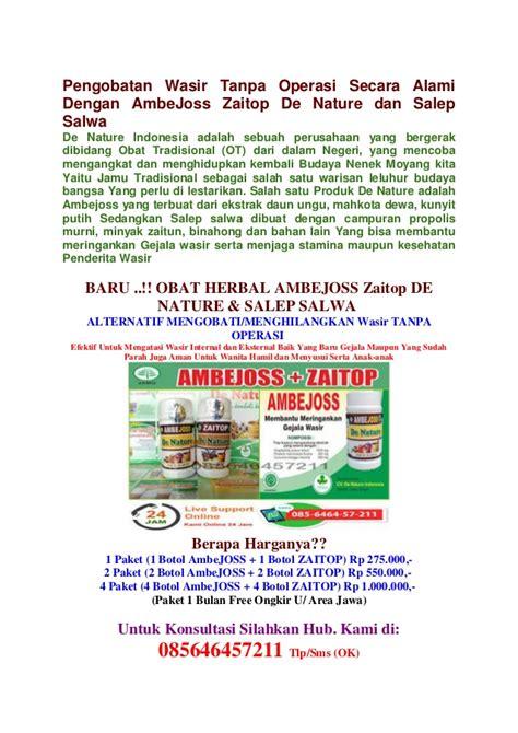 Salep Hd antara ardium hd 500 mg tab dan ambejoss obat wasir