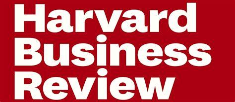 Harvard Mba 1 by Praktika Eğitim Bur 231 Uygurmen