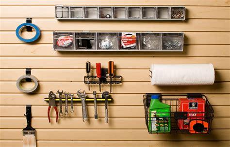 Garage Organization Accessories Garage Storage Accessories Hooks Racks Baskets And Bins