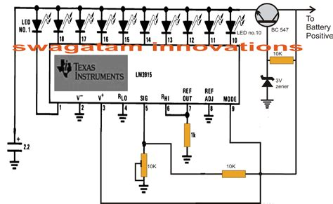 wiring diagram ezgo battery indicator wiring get free