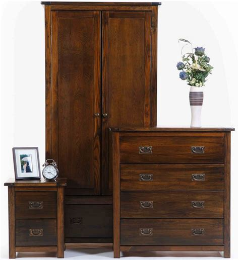 boston bedroom furniture set abdabs furniture boston country house bedroom set