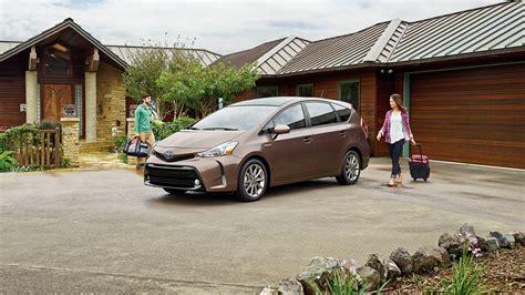 Bud Clary Toyota Yakima 2015 Toyota Prius V Near Kennewick Bud Clary Toyota Of