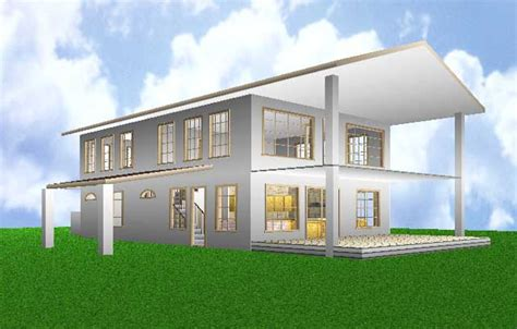 house architecture drawing house drawing rendering architectural sketch
