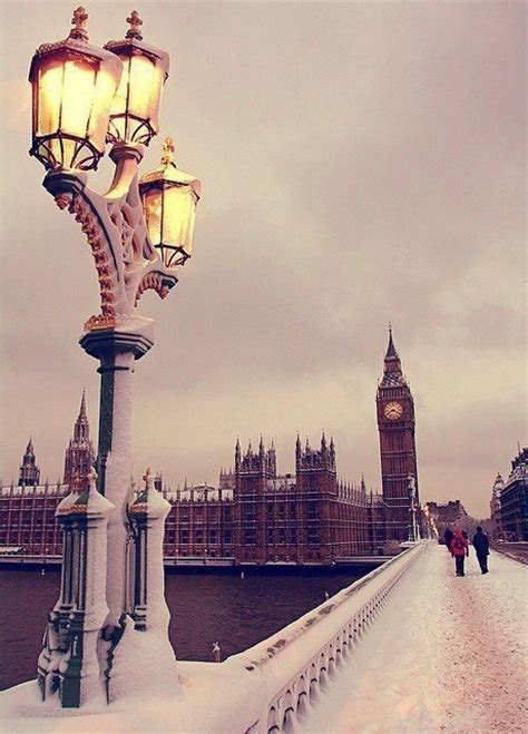 london wallpaper pinterest winter in london pictures photos and images for facebook
