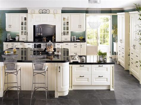 kitchen ideas custom white kitchen cabinets calgary lighting black and white kitchens traditional contemporary
