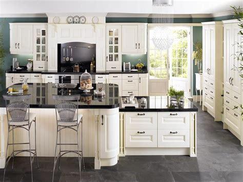 ideas for kitchens with white cabinets contemporary kitchen kitchen backsplash ideas