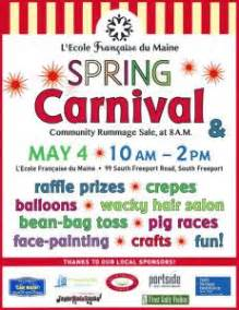 1000 images about fete on pinterest flyers carnivals