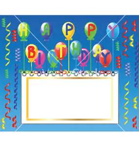 card invitation design ideas blank birthday cards amazing design collection card for your best