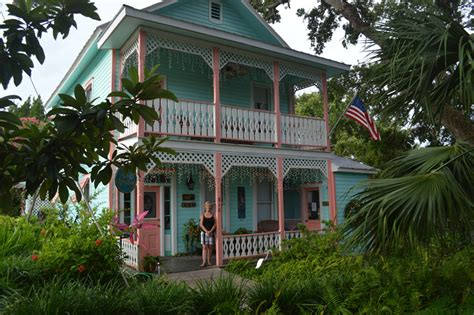 cedar key bed and breakfast cedar key bed breakfast