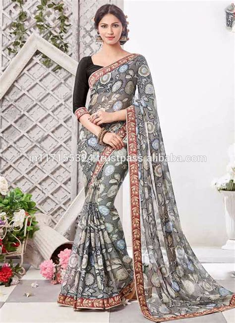 saree jacket design new new saree blouse design 2016 saree indian boutique