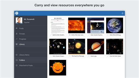 edmodo demo edmodo android apps on google play