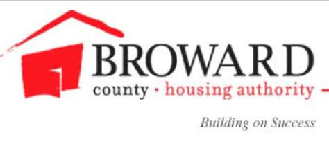 tallahassee housing authority broward county housing authority florida governor rick scott appoints three to