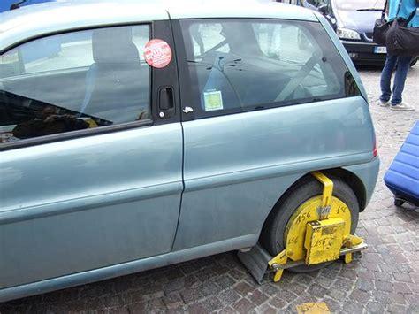 ufficio postale bressanone 2012 03 20 bressanone posteggi c 232 chi pu 242 e chi non pu 242