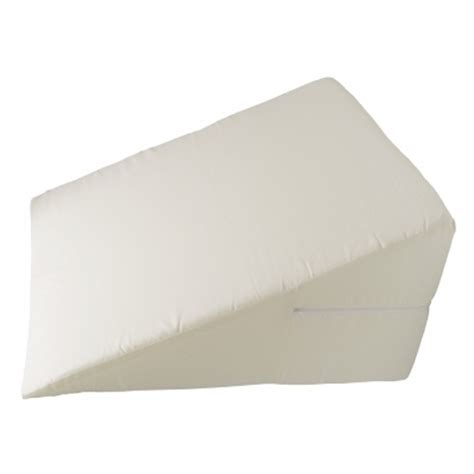 foam wedge for bed foam bed wedges positioning wedges lumex