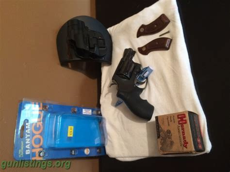 s&w,ruger, s&w in nashville, tennessee gun classifieds