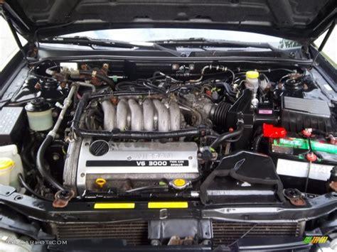 nissan 2000 engine pics photos 1998 nissan maxima gle 3 0 liter dohc 24 valve