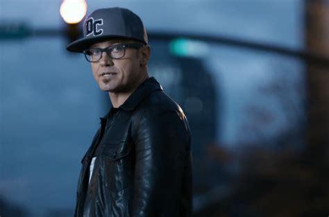 ccm singers tobymac music channel christian hip hop and gospel music