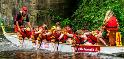 international dragon boat race 2017 5 towns dragon boat challenge 2017 rotary club of