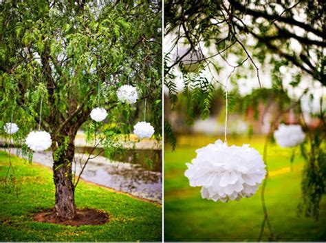 Wedding Tree Decorations by Wedding Tree Decorations Decoration