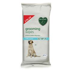 pets at home grooming