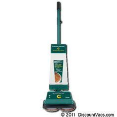 best rug scrubbers the floor scrubber with spray applicator hammacher schlemmer cleaning gift preview