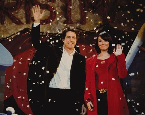 film love actually what is your favourite love actually storyline poll