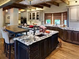 century modern kitchen dark color desi black floor tiles kitchen kitchen kitchen towels pantry modern